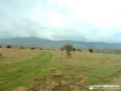Frente del Agua - Ruta Guerra Civil; viaje octubre; iniciación senderismo